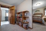 141 Goldsmith Street - Photo 18