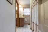141 Goldsmith Street - Photo 20