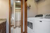 141 Goldsmith Street - Photo 22