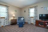 141 Goldsmith Street - Photo 24