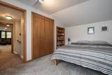 141 Goldsmith Street - Photo 25