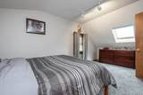 141 Goldsmith Street - Photo 26