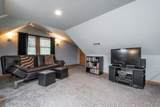 141 Goldsmith Street - Photo 28