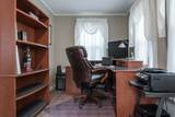 141 Goldsmith Street - Photo 7