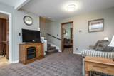 141 Goldsmith Street - Photo 9
