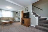 141 Goldsmith Street - Photo 10