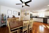 28 Nassau St - Photo 13