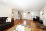 28 Nassau St - Photo 7