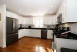 28 Nassau St - Photo 9
