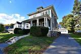 70 Edgell Street - Photo 4