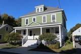 8 Chapel Street - Photo 1