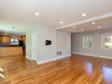 30 Mill St - Photo 11