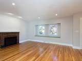 30 Mill St - Photo 7