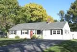 39 Elmfield Rd - Photo 1