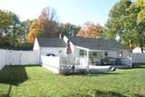 39 Elmfield Rd - Photo 20