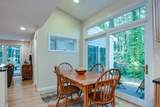 50 Old Orchard Rd - Photo 11