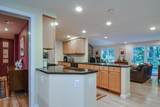 50 Old Orchard Rd - Photo 12