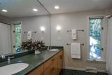 50 Old Orchard Rd - Photo 20