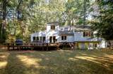 50 Old Orchard Rd - Photo 3