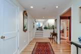 50 Old Orchard Rd - Photo 5