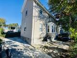 177 Williams Ave - Photo 21