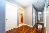 108 Danforth St - Photo 12