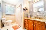 108 Danforth St - Photo 13
