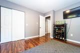 108 Danforth St - Photo 15