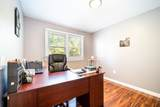 108 Danforth St - Photo 18