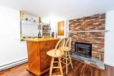 108 Danforth St - Photo 24