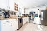108 Danforth St - Photo 10