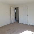 6 Royal Dane Dr - Photo 15
