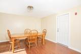 51 Marie Ave - Photo 12
