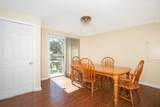 51 Marie Ave - Photo 13
