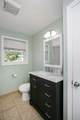 51 Marie Ave - Photo 14