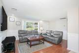 51 Marie Ave - Photo 8