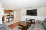 51 Marie Ave - Photo 9