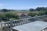60 Sea View Lane - Photo 1