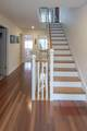 60 Sea View Lane - Photo 4