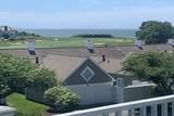 60 Sea View Lane - Photo 31