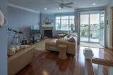 60 Sea View Lane - Photo 9