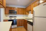 212 Fairway Village - Photo 8