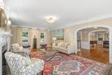 55 Cliff Rd - Photo 6