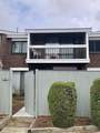 9 Rosewood Dr - Photo 1