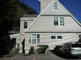121 Pleasant St - Photo 18