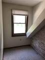 195 Cypress St. - Photo 17