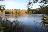 32 Shallow Pond La - Photo 2