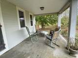 499 Drift Road - Photo 20