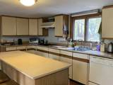 499 Drift Road - Photo 5