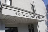 40 Willard Street - Photo 1